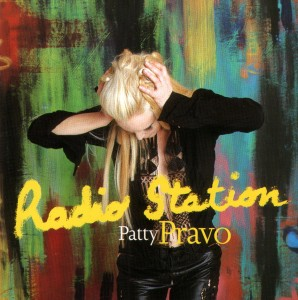 Patty Pravo-radio Station 2001