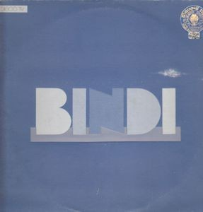 Umberto Bindi & Friends 1984