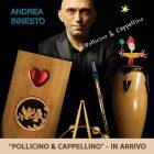 """""""Pollicino & Cappellino"""" – in arrivo"""